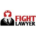 Fightlawyer