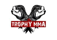 Trophy MMA