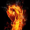 FireFist45