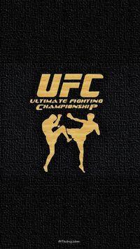 angeliquek_UFC_PRO