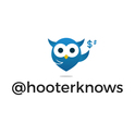hooter311
