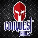 conquestprom
