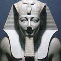 Pharaoh Ramses