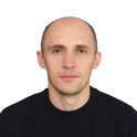 Vlad Tsoltan
