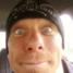 Rusty Ernewein