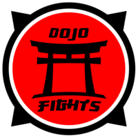dojofights