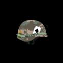 MMA Pixels