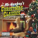 Mr hanky