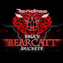Bearcatt