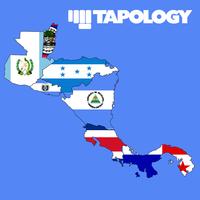 tapcentralamerica