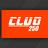 club250