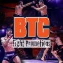 btcfightpromo