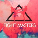 FIGHTMASTERS