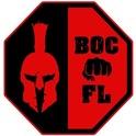 BOC FL