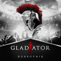 Gladiator Croatia