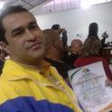 Mauricio Delgado