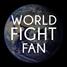 worldfightfan