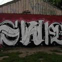 sw_vile