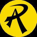 raray