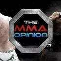MMA Opinion