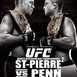UFC Genie
