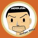 HooliganMMA