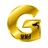 GsMMA3