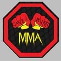 Cage Riot MMA