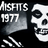 Misfits1977