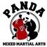 PandaJitsu