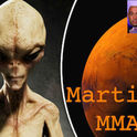 MartianMMApodcast