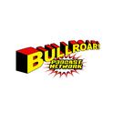 BullroarPodcast