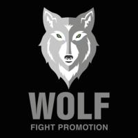 wolffightpromotion