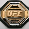 MMA line
