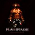 rampage26