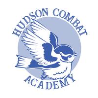HudsonCombat