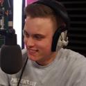 JoshOnRadio
