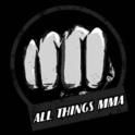 AllthingsMMA