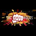 TheMMAholes