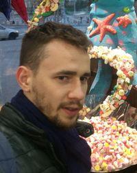 Evgeny90