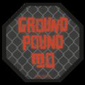 groundpoundmo