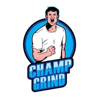 champgrind