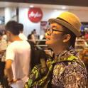 XiaoYoung95