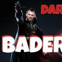 DarthBader