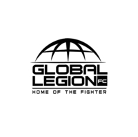 Global Legion FC