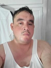 RobertoHernandez