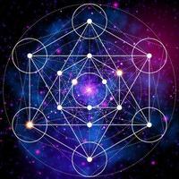 pureGeometry