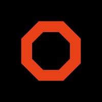 octagonmag