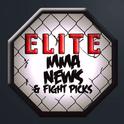 EliteMMANews