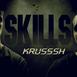 KrusssH